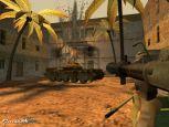 Shadow Ops: Red Mercury  Archiv - Screenshots - Bild 30
