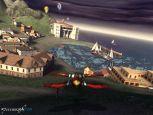 Crimson Skies: High Road to Revenge  Archiv - Screenshots - Bild 36