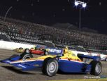 IndyCar Series 2005  Archiv - Screenshots - Bild 5