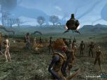 Saga of Ryzom  Archiv - Screenshots - Bild 25