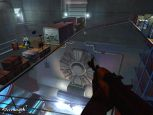 Shadow Ops: Red Mercury  Archiv - Screenshots - Bild 20