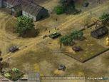 Stalingrad  Archiv - Screenshots - Bild 21