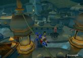 Sly 2: Band of Thieves  Archiv - Screenshots - Bild 32