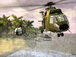 Joint Operations  Archiv - Screenshots - Bild 8