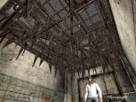 Silent Hill 4  Archiv - Screenshots - Bild 2