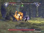 Van Helsing - Screenshots - Bild 7