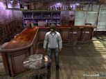 Silent Hill 4  Archiv - Screenshots - Bild 9