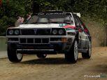 Colin McRae Rally 04  Archiv - Screenshots - Bild 75