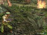 Star Wars: Battlefront  Archiv - Screenshots - Bild 43