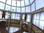 Harry Potter und der Gefangene von Askaban - Screenshots - Bild 7