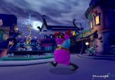 Sly 2: Band of Thieves  Archiv - Screenshots - Bild 31