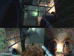 Shadow Ops: Red Mercury  Archiv - Screenshots - Bild 33