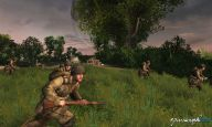 Brothers in Arms: Road to Hill 30  Archiv - Screenshots - Bild 36