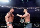 WWE SmackDown! vs. RAW  Archiv - Screenshots - Bild 24