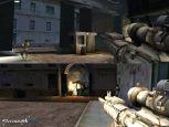 Shadow Ops: Red Mercury  Archiv - Screenshots - Bild 32