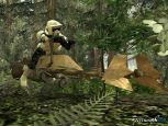 Star Wars: Battlefront  Archiv - Screenshots - Bild 42