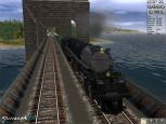 Trainz Railroad Simulator 2004 Deluxe Edition  Archiv - Screenshots - Bild 6