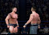 WWE SmackDown! vs. RAW  Archiv - Screenshots - Bild 22