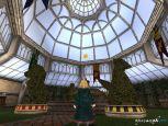 Harry Potter und der Gefangene von Askaban - Screenshots - Bild 8