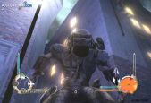 Predator: Concrete Jungle  Archiv - Screenshots - Bild 28