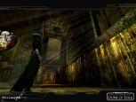 Neocron 2: Beyond Dome of York  Archiv - Screenshots - Bild 19