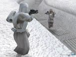 Star Wars: Battlefront  Archiv - Screenshots - Bild 23