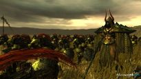 Kingdom Under Fire : The Crusaders  Archiv - Screenshots - Bild 23