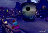 Sly 2: Band of Thieves  Archiv - Screenshots - Bild 26