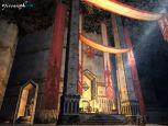 Der Herr der Ringe Online: Die Schatten von Angmar  Archiv - Screenshots - Bild 74