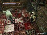 Silent Hill 4: The Room  Archiv - Screenshots - Bild 14