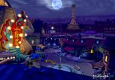 Sly 2: Band of Thieves  Archiv - Screenshots - Bild 35