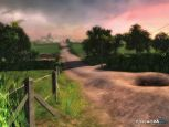 Brothers in Arms: Road to Hill 30  Archiv - Screenshots - Bild 45