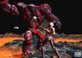 Champions of Norrath: Realms of EverQuest - Screenshots & Artworks Archiv - Screenshots - Bild 68