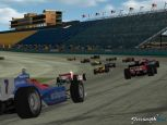 IndyCar Series 2005  Archiv - Screenshots - Bild 13