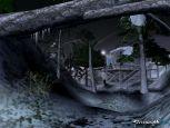 Shadow Ops: Red Mercury  Archiv - Screenshots - Bild 3