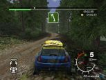 Colin McRae Rally 2005  Archiv - Screenshots - Bild 18