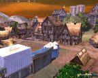 Medieval Lords: Bauen, Verteidigen, Erobern  Archiv - Screenshots - Bild 11