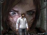 Silent Hill 4  Archiv - Screenshots - Bild 10