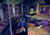 Sly 2: Band of Thieves  Archiv - Screenshots - Bild 29