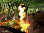 Shadow Ops: Red Mercury  Archiv - Screenshots - Bild 9