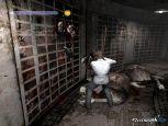 Silent Hill 4: The Room  Archiv - Screenshots - Bild 9