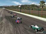 IndyCar Series 2005  Archiv - Screenshots - Bild 14