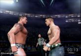 WWE SmackDown! vs. RAW  Archiv - Screenshots - Bild 26