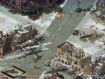 Stalingrad  Archiv - Screenshots - Bild 19