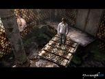 Silent Hill 4  Archiv - Screenshots - Bild 7
