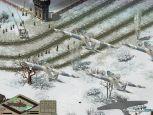 Stalingrad  Archiv - Screenshots - Bild 18