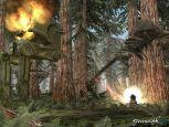 Star Wars: Battlefront  Archiv - Screenshots - Bild 41
