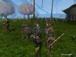 Saga of Ryzom  Archiv - Screenshots - Bild 27