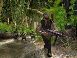 Conflict: Vietnam  Archiv - Screenshots - Bild 8