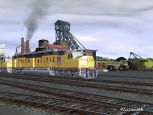 Trainz Railroad Simulator 2004 Deluxe Edition  Archiv - Screenshots - Bild 5